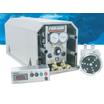 主機駆動形海水冷却装置『フィッシュメイト』 製品画像
