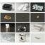 精密板金,製缶板金,プレス加工,機械加工,溶接,アッセンブリ加工 製品画像