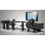 粒子特性評価装置『3DLSスペクトロメーター』 製品画像