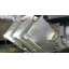 溶融亜鉛めっき加工サービス 製品画像