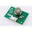 オゾンセンサーモジュール『A1320301-SP61シリーズ』 製品画像