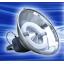 次世代型照明『無電極放電ランプ』【MEXEL】 製品画像