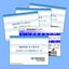 導電性ペースト『DOTITE ドータイト』※特性表付き資料進呈 製品画像
