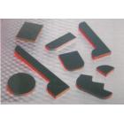 【鄭州ダイヤ】中国NO1ダイヤ工具メーカーのPCD材料 参考資料 製品画像