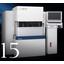 油仕様 超精密ワイヤ放電加工機『MEX15』 製品画像