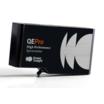 高感度マルチチャンネル分光器 QEPro 製品画像
