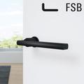 デザイン金物 FSBプラグインハンドル 製品画像