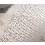 GenesInk社製 導電性インク・半導体インク 製品画像