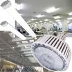 LEDレンタルサービス 製品画像