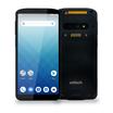 【デモ機無料貸出中】Android スマートPDA『EA630』 製品画像