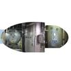 貯湯槽『DK-Rストレージタンク』 製品画像