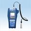 振動分析計 『VA-12』【レンタル】 製品画像