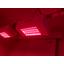 研究開発用植物育成ライト(波長調整システム内蔵) 製品画像