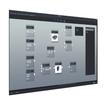リモート操作用ソフトウェア『labworldsoft 6』 製品画像