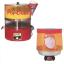 調理機器『ポップコーン・わた菓子』 製品画像