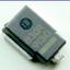 KEC-シリコン拡散接合形ツェナーダイオード Z5W27V 製品画像
