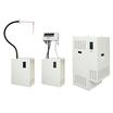 業務用加湿器|電熱式蒸気加湿器 SJBタイプ 製品画像