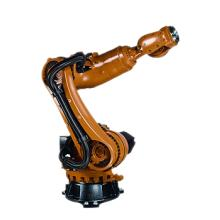 高可搬ロボット KR QUANTEC nano 製品画像