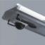 防犯システム『4Gインターネットカメラ付きソーラーライト』 製品画像