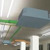建設現場におけるHoloLensの活用※解説資料 進呈中 製品画像