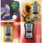 ガス検知器 キューレイシリーズ/マルチレイシリーズ 製品画像