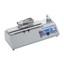 【標準タイプ】横型電動計測スタンド『MH2シリーズ』 製品画像