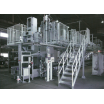 ローラーハース型連続式高温浸炭焼入炉【リードタイムを大幅に短縮】 製品画像