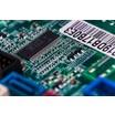 0402サイズチップの基盤実装 製品画像
