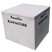 カナキューブ(放射性廃棄物保管容器・貯留槽・護岸ブロック) 製品画像