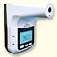 体表面温度自動計測装置『サーマルチェッカーライト』 製品画像