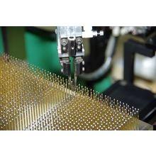 高品質のコンタクトプローブ製造・販売【喜多製作所】 製品画像