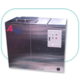 分解消滅型生ごみ処理システム『バイオリーナエンジェルGS VI』 製品画像