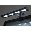 パネル用LED照明『G-Light(屋外用)』 製品画像