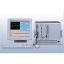 マルチチャンネル型 肉厚・内外径測定装置HSC308/308DM 製品画像