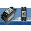 蓄電池用変換器『BVS/BIS』 製品画像