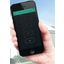 IoT機器『スマートシャッターPI3』 製品画像