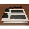【感圧センサ自社開発事例】荷重分布検出センサセット 製品画像