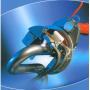自動溶接ヘッド MUIV(オープン型)  製品画像