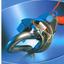 自動溶接ヘッド MUIV(オープン型) 【厚肉・継手溶接に!】 製品画像