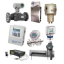 水分計・ガス分析計・超音波流量計 延長保証・オンサイトサービス 製品画像