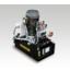 電動油圧ポンプ『ZEJ_TG46シリーズ』 製品画像
