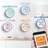 AI・IoTで快適、便利、安心を提供『eLife(イーライフ)』 製品画像