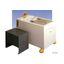炭化水素系部品洗浄機『QUICK DRY』 製品画像