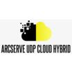Arcserve UDP Cloud Hybrid 製品画像