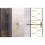 タイル外壁断熱改修工法『シュトーサーモ クラシック』 製品画像
