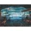 【特殊ロールスクリーン採用事例】キャナルシティ博多(商業施設) 製品画像