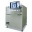 インラインX線検査装置『ILX-1100/2000』 製品画像