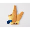 ハンマーから指を守る耐衝撃手袋『ゆびガード』 製品画像