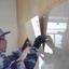 天然大理石リフォーム ストーン・カバー工法 製品画像