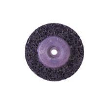 スコッチ・ブライト(TM)ベベルパープル ※無料サンプル進呈中 製品画像